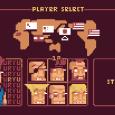 ¿Cuántos luchadores de Street Fighter caben en un juego de equitación?. Mazo, la respuesta es mazo. Mogollón, vamos, un puñao, incluyendo a personajes tan legendarios como Ryu, Dhalsim, Blanka, Guile […]
