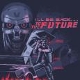 The Terminator, de Probe Software, fue uno de los juegos más interesantes basados en aquel film primigenio, aunque sólo fuera por el hecho de haber sido concebido exclusivamente con la […]