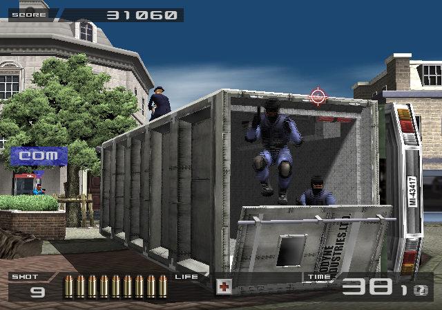 729579-time-crisis-ii-playstation-2-screenshot-some-enemies-jumping