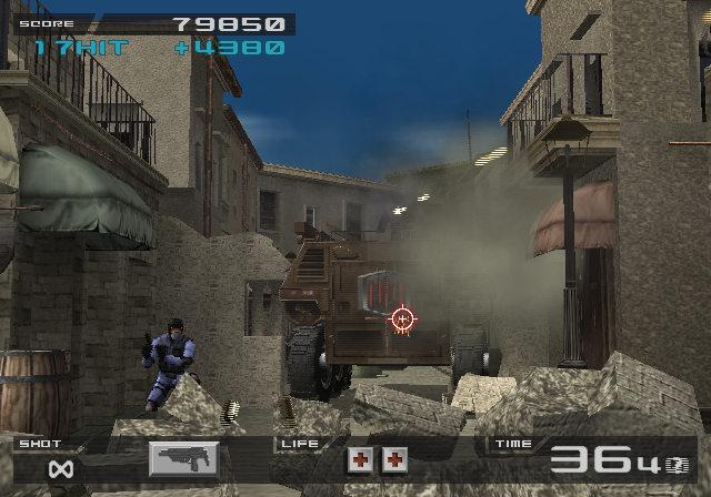 729582-time-crisis-ii-playstation-2-screenshot-battling-an-armored