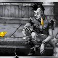 Xtra Mile Games traslada la mecánica de la vieja escuela Double Dragon al formato actual en su última y jugable superproducción: Night City Assault. Larga vida a los beat'em up. […]