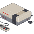 Resulta difícil destacar qué es lo que más impresiona de esta NES modificada al verla funcionar en vivo: su salida panorámica a través de ocho proyectores, o su multijugador cooperativo, […]