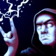 Tras arrasar en PC, la tercera entrega oficiosa de Dark Forces llegó a GameCube y Xbox a manos de Vicarious Visions. Un intenso shooter en el que el dominio de […]