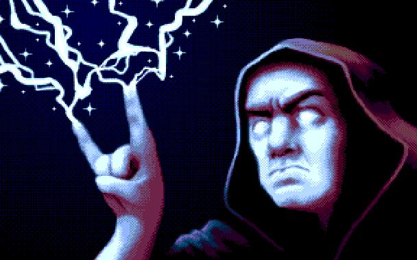 Star Wars Jedi Knight II Jedi Outcast LucasArts PC Xbox GameCube GC Pixel Art Xtreme Retro