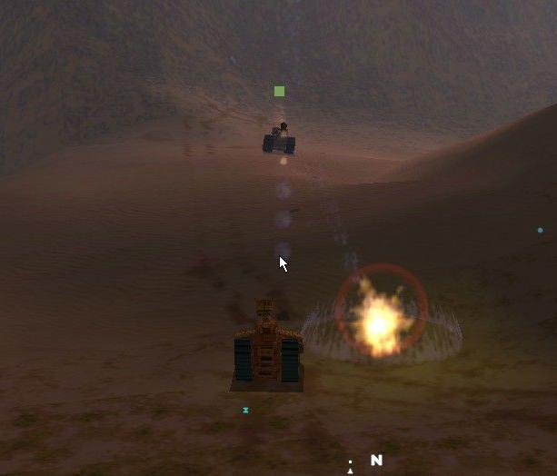 Wild Metal Country Rockstar PC Dreamcast Xtreme Retro 3