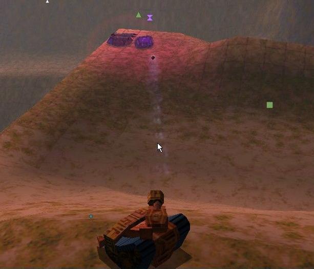 Wild Metal Country Rockstar PC Dreamcast Xtreme Retro 5
