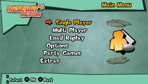 207794-mercury-meltdown-psp-screenshot-main-menu