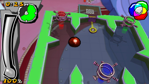 207807-mercury-meltdown-psp-screenshot-on-some-levels-you-need-to