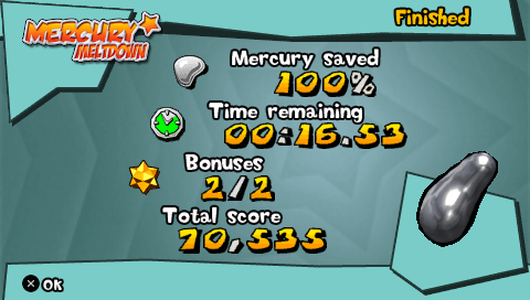 207808-mercury-meltdown-psp-screenshot-level-results