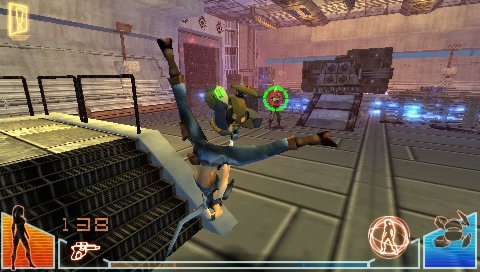 211762-star-wars-lethal-alliance-psp-screenshot-one-of-many-team