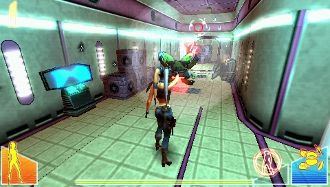 211764-star-wars-lethal-alliance-psp-screenshot-using-a-droid-as