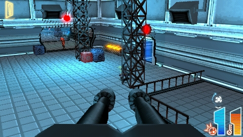 211765-star-wars-lethal-alliance-psp-screenshot-turrets-will-help