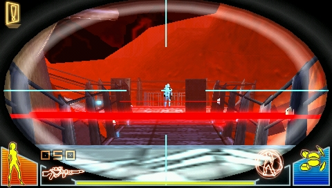 211767-star-wars-lethal-alliance-psp-screenshot-using-the-sniper