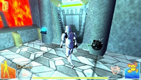 211768-star-wars-lethal-alliance-psp-screenshot-wearing-disguises