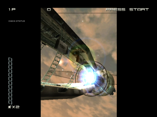 90969-ikaruga-gamecube-screenshot-first-level-introductory-animation