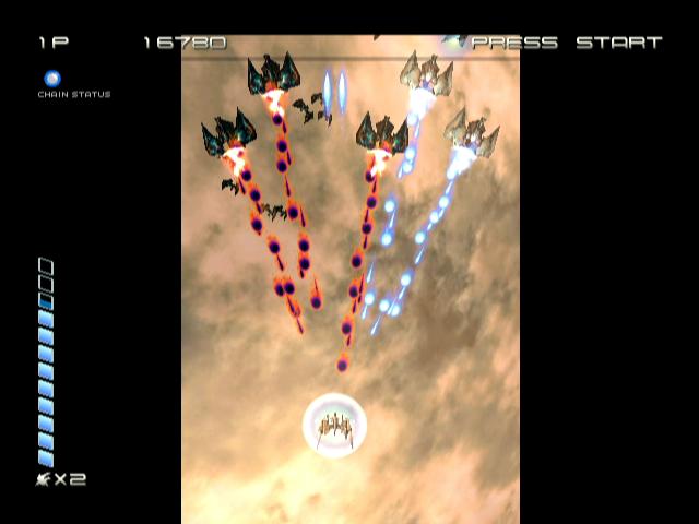 90970-ikaruga-gamecube-screenshot-yikes-i-m-under-attack