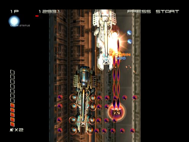 90971-ikaruga-gamecube-screenshot-attacking-some-large-craft