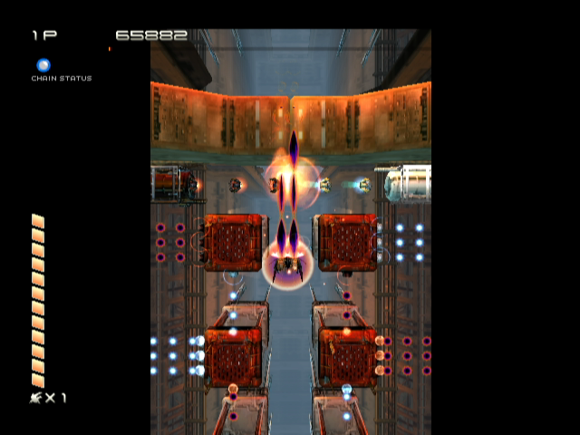 90975-ikaruga-gamecube-screenshot-uh-oh-a-wall-is-blocking-the-path