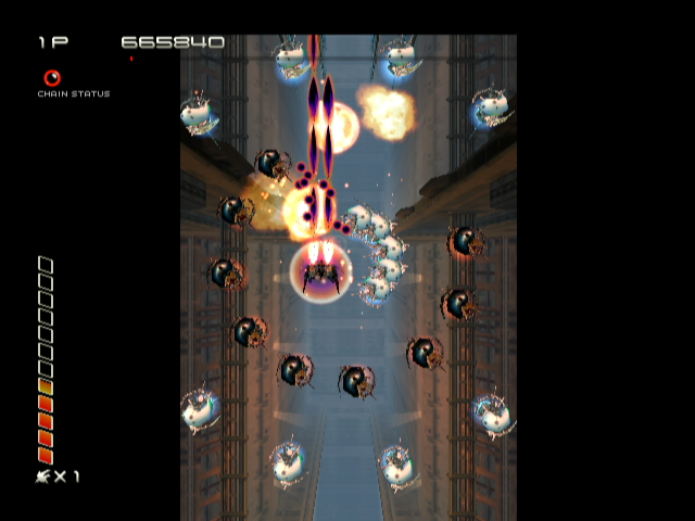 90976-ikaruga-gamecube-screenshot-hmm-i-m-surrounded
