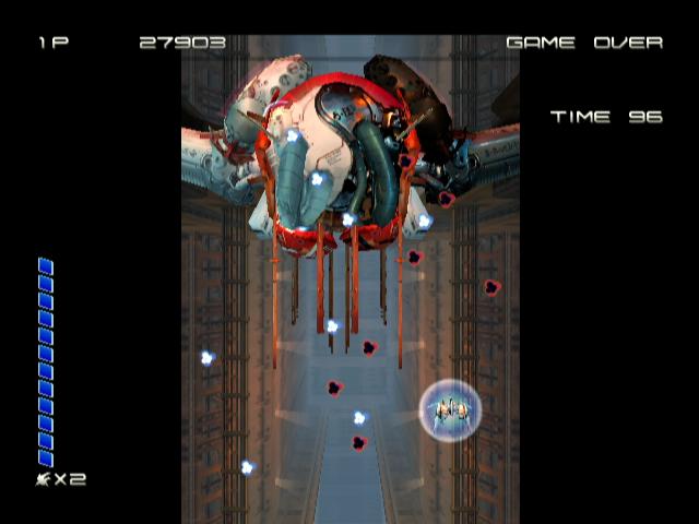 90978-ikaruga-gamecube-screenshot-whoa-a-large-enemy