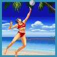 Los creadores de VF se pasan al Beach Volley… AM2, responsables de la saga de juegos de lucha más vitoreada de SEGA, son los encargados de la conversión de la […]