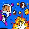 – Ha faltado algo en tu charla sobre el juego de Bomberman – me comenta una visitante ocasional tras salir de un pequeño recinto en Mataró, donde minutos antes acababa […]