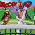 Droopy no viene solo, pues también se han apuntado todos sus amigos de la popular cadena de dibujos animados. Y claro, comparten el mismo objetivo: ganar. Pero antes deberían entrenar, […]