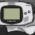No han sido pocas las compañias que se han propuesto acabar con la hegemonía de Nintendo en el mercado de las portátiles, ofreciendo sistemas de bolsillo con juegos equiparables a […]
