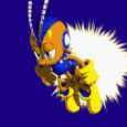 Grandpa Bee, un estrafalario inventor, se disponía a terminar la que iba a ser su mejor creación: Pinobee, una abeja robótica con un corazón perfecto. Pero algo salió mal. El […]