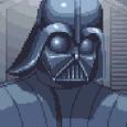 """Ya nos lo advertía el maestro Yoda en El Imperio Contraataca: """"el Lado Oscuro es seductor"""". Y muy divertido, añadimos nosotros, por lo que hemos podido comprobar en este juego. […]"""
