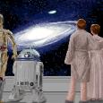 La Alianza y el Imperio decidieron medir sus fuerzas, una vez más, en Nintendo 64. LucasArts y Factor 5 nos invitaron a meternos de nuevo en la piel del Luke […]