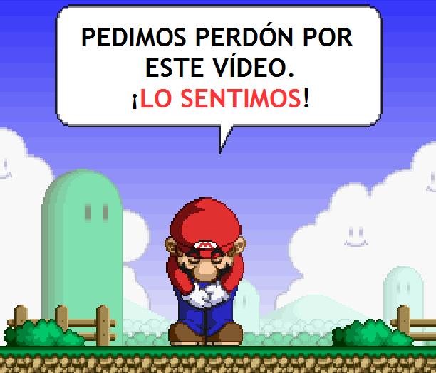 Super Mario All Stars SNES Pixel Art Xtreme Retro