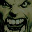El coloso verde de Marvel desata toda su agresividad en las consolas de 8 y 16 bits. Y es que la industria del videojuego ya había encontrando, por aquel entonces, […]