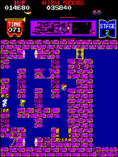 546999-kcs_ac_horror_maze_1s