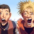 SNK tuvo a bien recordarnos los inicios de un género ahora en decadencia. Cuando el género parecía ya destinado al olvido, Capcom anunció el lanzamiento de Street Fighter IV; gráficos […]