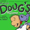Doug's Big Game, la aventura de Game Boy Color inspirada en la popular serie televisiva, no anda carente de méritos. Por encima de todo, un espectacular diseño que podría rivalizar, […]