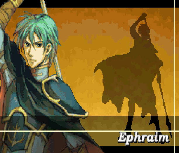Fire Emblem The Sacred Stones Nintendo Game Boy Advance GBA Xtreme Retro 2