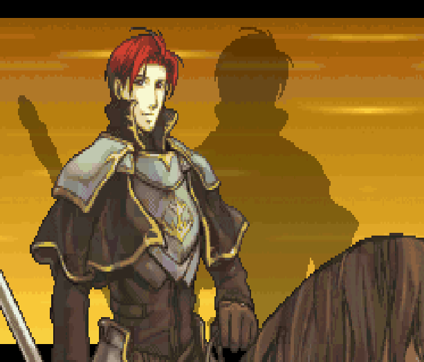 Fire Emblem The Sacred Stones Nintendo Game Boy Advance GBA Xtreme Retro 6