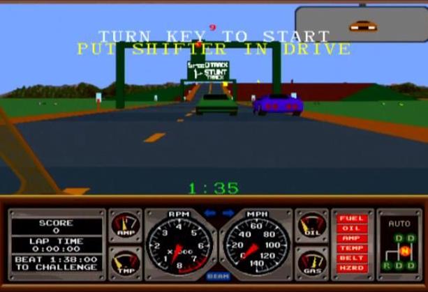 Midway Arcade Treasures 3 Coin Op Arcade Virgin PS2 PlayStation 2 Xbox GC GameCube Xtreme Retro 16