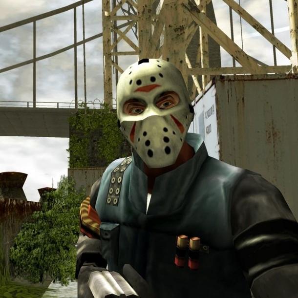 Urban Chaos Unidad Antidisturbios Eidos Proein Xbox PS2 PlayStation 2 Xtreme Retro 19