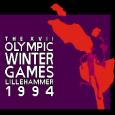 Desde las primeras versiones para consolas, los programas dedicados a las Olimpiadas, tanto de verano como de invierno, se han convertido en una sucesión de minijuegos en los que se […]