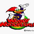 El desfile de protagonistas oriundos de los dibujos animados fue considerable en nuestras Game Boy. A los héroes de última generación se unió, además, otro clásico de nuestra infancia. Nada […]