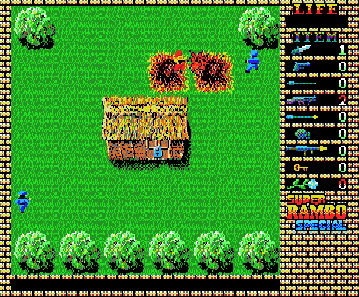305639-super-rambo-special-msx-screenshot-they-shoot-with-rocket