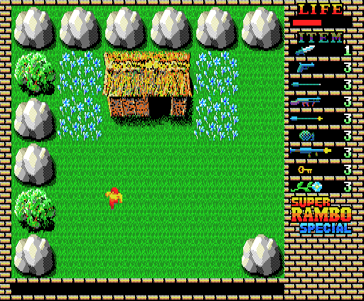 305641-super-rambo-special-msx-screenshot-stage-3-another-hut-more
