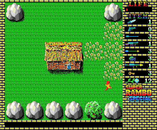305643-super-rambo-special-msx-screenshot-these-flowers-damage-your