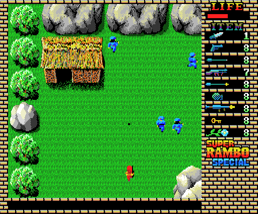 305645-super-rambo-special-msx-screenshot-a-wild-fight-on-level-8