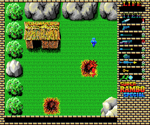 305646-super-rambo-special-msx-screenshot-after-a-few-rockets-most