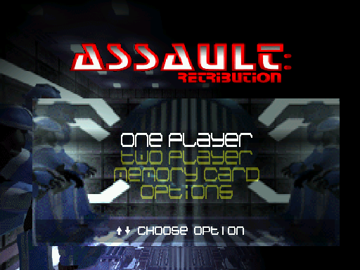 498223-assault-retribution-playstation-screenshot-title-screen
