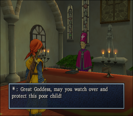 688681-dragon-quest-viii-journey-of-the-cursed-king-playstation-2