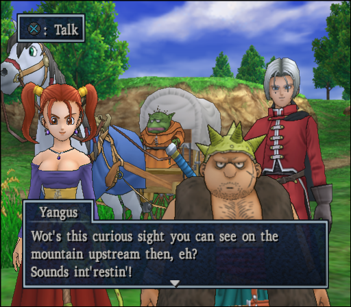 688684-dragon-quest-viii-journey-of-the-cursed-king-playstation-2